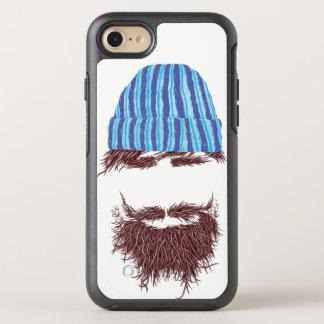 Capa Para iPhone 8/7 OtterBox Symmetry Capa de telefone anca de Otterbox da barba