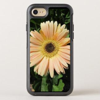Capa Para iPhone 8/7 OtterBox Symmetry Caso do telemóvel do girassol
