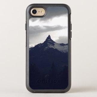 Capa Para iPhone 8/7 OtterBox Symmetry Caso máximo chuvoso
