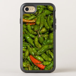 Capa Para iPhone 8/7 OtterBox Symmetry Chilis para a venda no mercado
