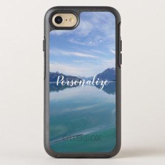 Capa Para iPhone 8/7 OtterBox Symmetry Cordilheira do Alasca OtterBox