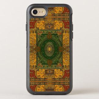 Capa Para iPhone 8/7 OtterBox Symmetry Cores do Médio Oriente