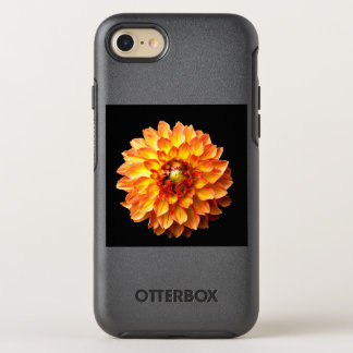 Capa Para iPhone 8/7 OtterBox Symmetry Dália