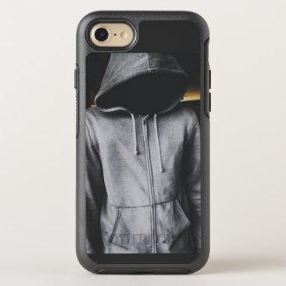 CAPA PARA iPhone 8/7 OtterBox SYMMETRY DEMÓNIO INTERNO