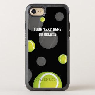 Capa Para iPhone 8/7 OtterBox Symmetry esporte do tênis de |