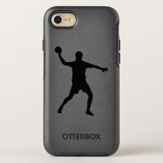 Capa Para iPhone 8/7 OtterBox Symmetry Handball