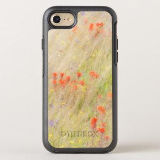 Capa Para iPhone 8/7 OtterBox Symmetry Ilhas da tutela | San Juan da natureza, WA