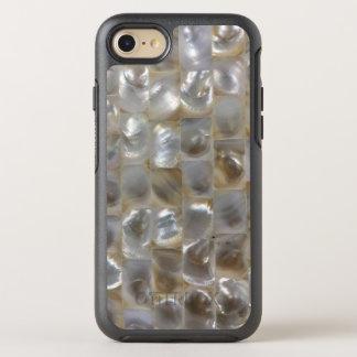 Capa Para iPhone 8/7 OtterBox Symmetry Shell chique embute a capa de telefone