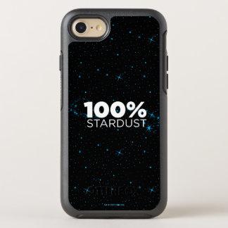 Capa Para iPhone 8/7 OtterBox Symmetry Stardust 100%