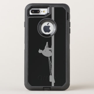 Capa Para iPhone 8 Plus/7 Plus OtterBox Defender Caiaque