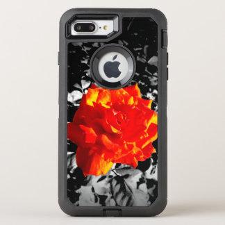 Capa Para iPhone 8 Plus/7 Plus OtterBox Defender Capas de iphone feitas sob encomenda de OtterBox