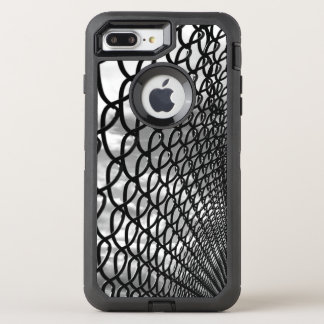 CAPA PARA iPhone 8 PLUS/7 PLUS OtterBox DEFENDER CERCA