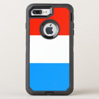 Capa Para iPhone 8 Plus/7 Plus OtterBox Defender Luxembourg