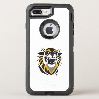 Capa Para iPhone 8 Plus/7 Plus OtterBox Defender O forte faz feno a marca preliminar do estado