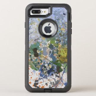 Capa Para iPhone 8 Plus/7 Plus OtterBox Defender Os Himalayas majestosos