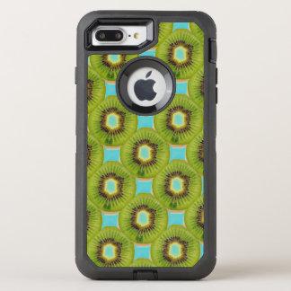 Capa Para iPhone 8 Plus/7 Plus OtterBox Defender Partido 4Sheri da cerceta dos quivis