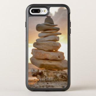 Capa Para iPhone 8 Plus/7 Plus OtterBox Symmetry box de lontra Apple 8 Plus/7 iPhone Plus -