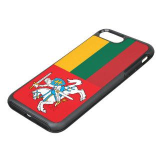 Capa Para iPhone 8 Plus/7 Plus OtterBox Symmetry Capa de telefone de Lietuva