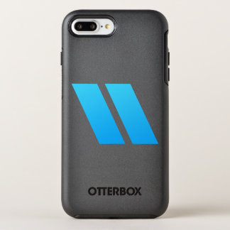 Capa Para iPhone 8 Plus/7 Plus OtterBox Symmetry CarAdvocates Otterbox!