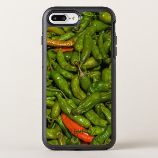 Capa Para iPhone 8 Plus/7 Plus OtterBox Symmetry Chilis para a venda no mercado