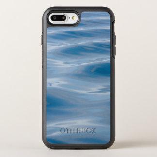 Capa Para iPhone 8 Plus/7 Plus OtterBox Symmetry Detalhe dos EUA, Alaska | de acordar do barco