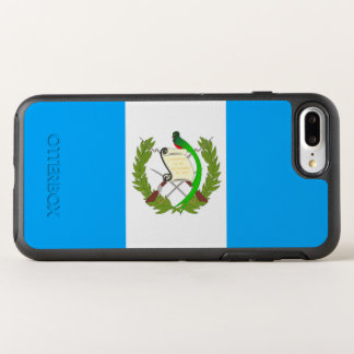 Capa Para iPhone 8 Plus/7 Plus OtterBox Symmetry Guatemala