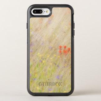 Capa Para iPhone 8 Plus/7 Plus OtterBox Symmetry Ilhas da tutela | San Juan da natureza, WA