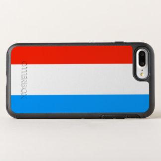 Capa Para iPhone 8 Plus/7 Plus OtterBox Symmetry Luxembourg