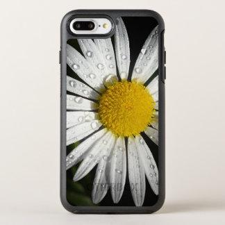 Capa Para iPhone 8 Plus/7 Plus OtterBox Symmetry Margarida