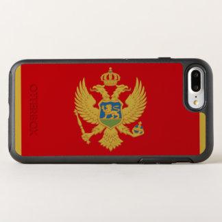 Capa Para iPhone 8 Plus/7 Plus OtterBox Symmetry Montenegro