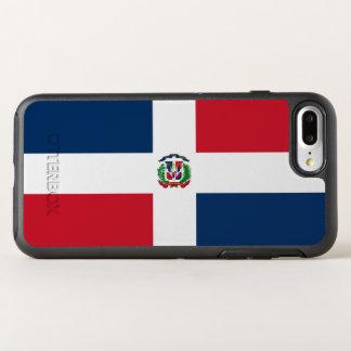 Capa Para iPhone 8 Plus/7 Plus OtterBox Symmetry República Dominicana