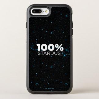 Capa Para iPhone 8 Plus/7 Plus OtterBox Symmetry Stardust 100%