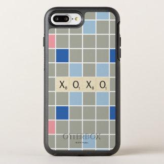 CAPA PARA iPhone 8 PLUS/7 PLUS OtterBox SYMMETRY XOXO