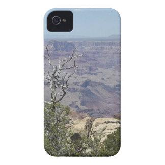 Capa Para iPhone Arizona do Grand Canyon