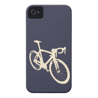 Capa Para iPhone Bicicleta
