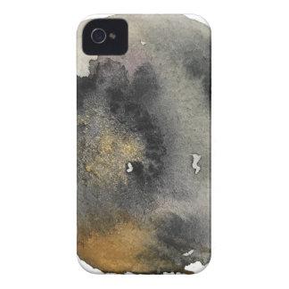 Capa Para iPhone Design da aguarela