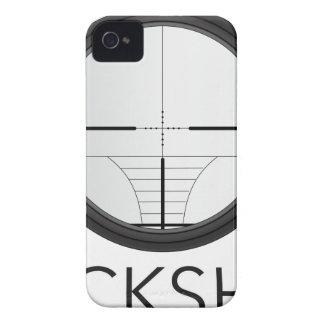 Capa Para iPhone Espaço de Trickshot