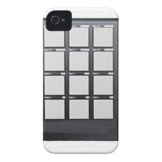 Capa Para iPhone Instrumentals MPC