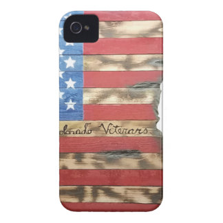 Capa Para iPhone Main_Colorado_Veterans