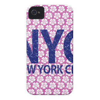 Capa Para iPhone Nova Iorque NYC