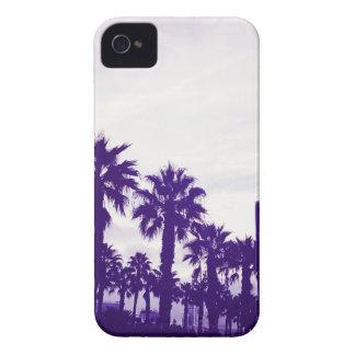 Capa Para iPhone Roxo de San Diego