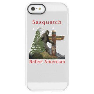 Capa Para iPhone SE/5/5s Permafrost® produtos do sasquatch