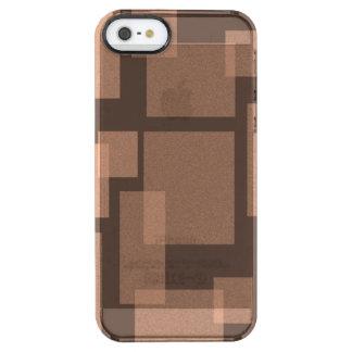 Capa Para iPhone SE/5/5s Transparente iPhone 5