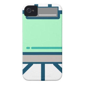 Capa Para iPhone Tela de visão