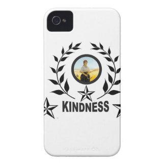 Capa Para iPhone um outro círculo para a bondade