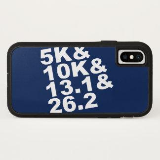 Capa Para iPhone X 5K&10K&13.1&26.2 (branco)