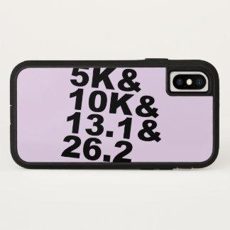 Capa Para iPhone X 5K&10K&13.1&26.2 (preto)