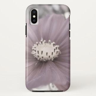 Capa Para iPhone X BW Cosmo morno