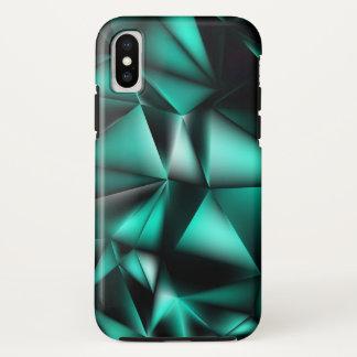 Capa Para iPhone X #case #mobile do #iPhoneX do #Apple do #design de