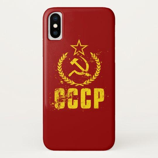 Empresária socialista lança camisa da seleção vermelha  4adfbb76d592a